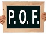 Pubblicazione P.O.F. 2015/16